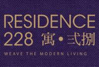 Residence 228寓弍捌