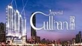 瓏璽Imperial Cullinan