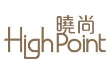 晓尚High Point