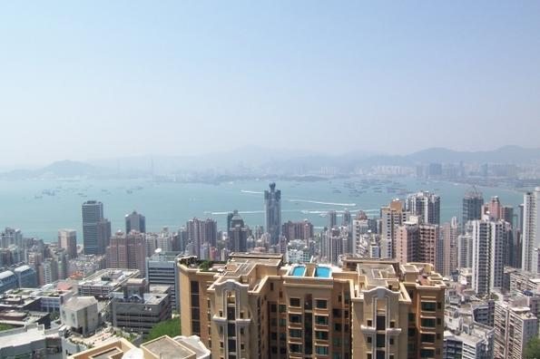 香港半山yoo 18 Bonham房产售楼书已上载至项目网站
