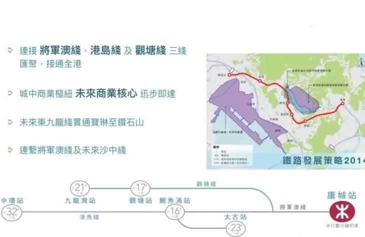 香港日出康城「LP6」为日出康城第六期,欢迎咨询!