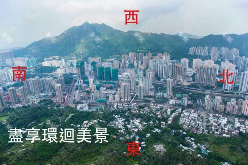 香港珑门2期价格及第二批及第三批发售安排