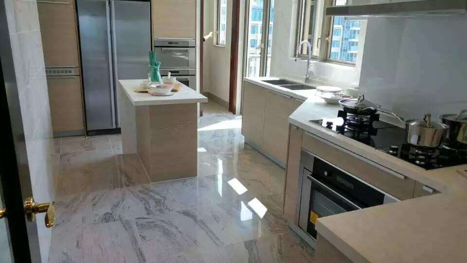 香港逸珑湾8,中小户型,海景,高品质住宅