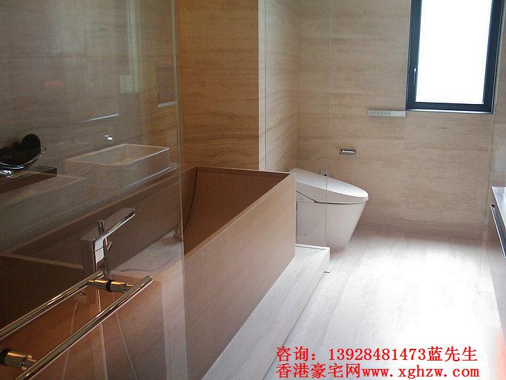香港房产富盈门加新一批单位25个单位待售