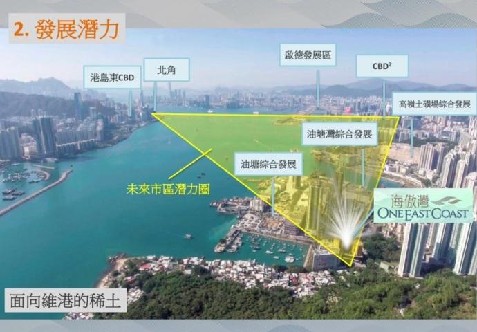 海傲湾-香港海傲湾户型图,面积,房价等资料