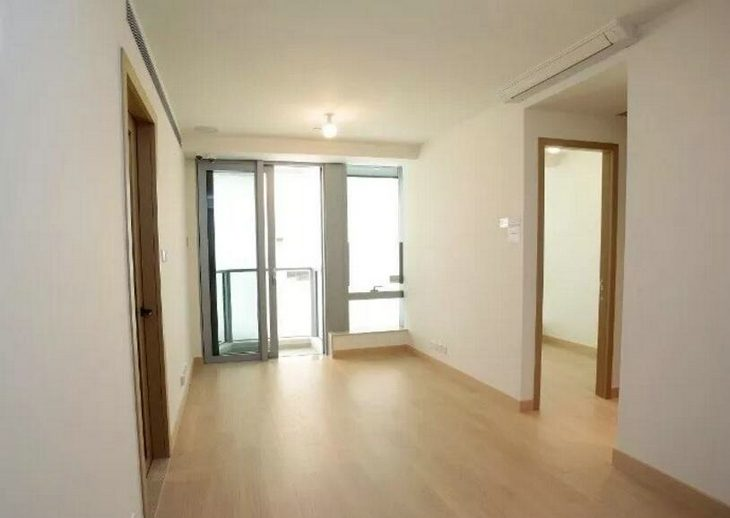香港九龙将军澳日出康城MALIBU本周五售111个套房
