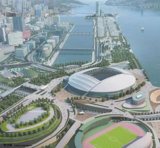 香港房产龙誉首批单位开售