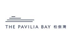 柏傲湾-香港柏傲湾户型图,面积,价格,周边环境