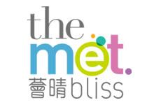 荟晴The MetBliss-香港荟晴户型图,面积价格