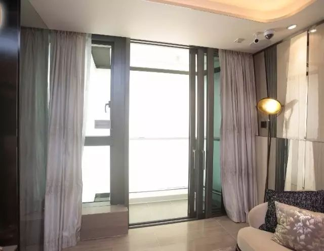 香港房产悦雅位于长沙湾元州街310号