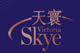 天环-香港天环户型图,面积,配套,规划