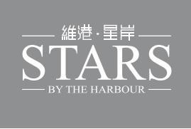 维港星岸-户型图,面积,价格,景观和附近学校
