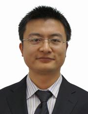 国内客户香港