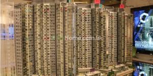 香港东环累售1150伙顺势加推