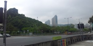 香港沙田溱岸8号租金约1.55万至2.18万Avery周三重售