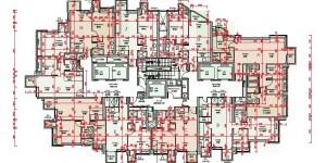 香港囍滙2期(喜汇)位於湾仔名校区,属小学12校网及中学湾仔区