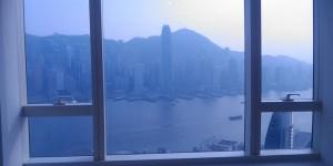 香港尖沙咀名鑄獲本地客以原價承接,即供成交價逾3,273.4萬元