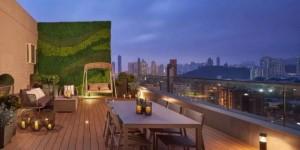 香港房产御半山,上源,云滙,嘉熙近期发售