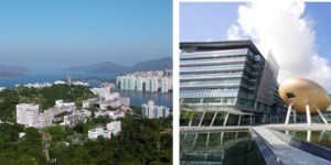 香港逸珑湾加推70伙海景房