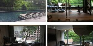 香港九龙长沙湾房产青荟412万至974万