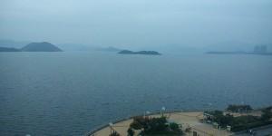 香港房产「逸珑湾」提供分层户及洋房,超过80%为三及四房户