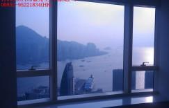 香港豪宅名鑄高層A室以約3,450萬元售出,尖沙咀地标楼盘