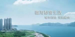 香港MALIBU首轮收9803个登记