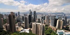 香港房产倚峦,天晋IIIA,海峰园,尚悦二手成交价