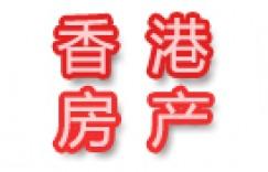 香港离岛区小学校网排名(96、97、98、99校网)
