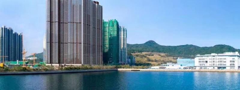 分类:香港房产最新信息