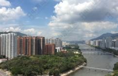 香港马鞍山房产荟朗1房价格548万