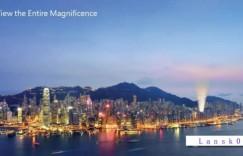 香港新楼盘西边街15号招标发售