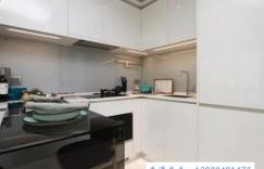 香港屯门房产怡峰园2房价格600万元起