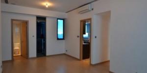 香港奥海城房产奥城西岸租1.9万