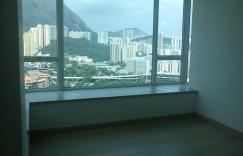 香港九龙黄大仙现崇山2房租2.15万