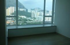 香港新楼盘现崇山3房约1700万