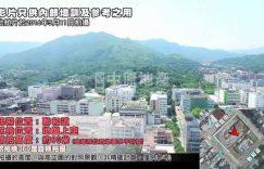 囍逸(喜逸)香港粉岭新楼盘面积价格付款方式