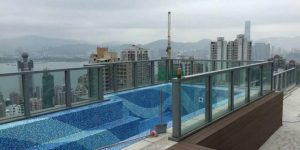 璈珀-香港新楼盘璈珀户型图,面积,价格,位置,学校