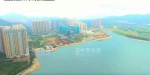 香港房产将军澳楼盘CAPRI第三号价单价格