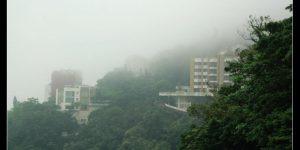 香港房产白加道28号别墅实用面积6856尺房价6.98亿