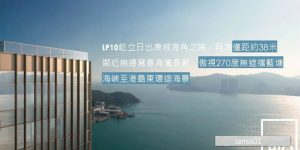 香港新楼盘LP10 (8)