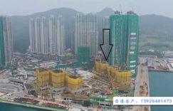 香港MARINI001