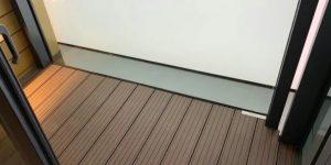 香港新楼盘奥利坊交楼标准